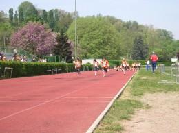 Atletica 2