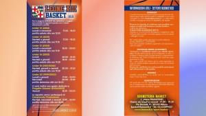 Brochure 18-19 10