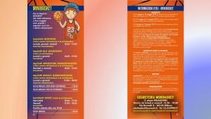 Brochure 18-19 11