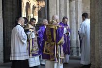 Celebrazioni liturgiche1
