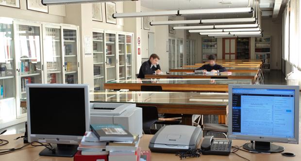 Liceo Scientifico