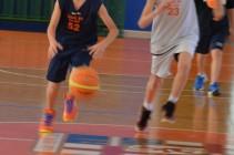 foto_basket2