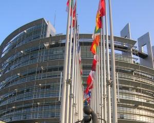 Immagine EU