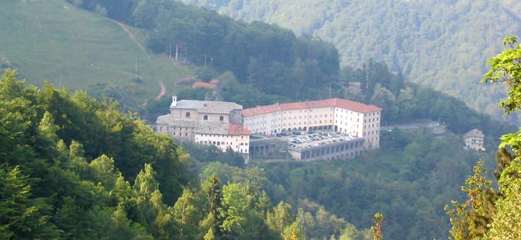 San Giovanni d'Andorno