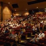 In assemblea plenaria