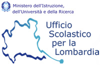 USR Lombardia