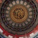 Tempio del Cielo