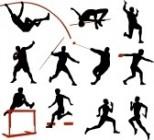 7461576-atletico-insieme