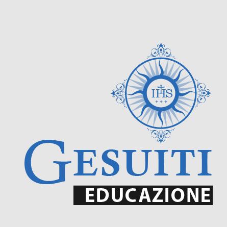 logo gesuiti-educazione2013