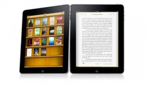 libreria digitale
