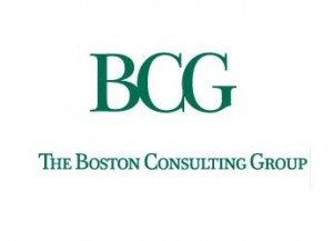 BCG (1)