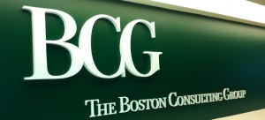 boston-consulting-group-6201