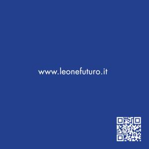 leonefuturonews