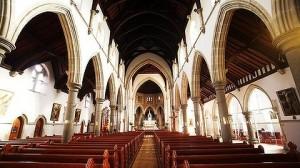 Chiesa di S. Ignazio a Melbourne