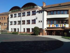 Il Collegio di Miskolc