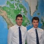 Lorenzo e Giovanni