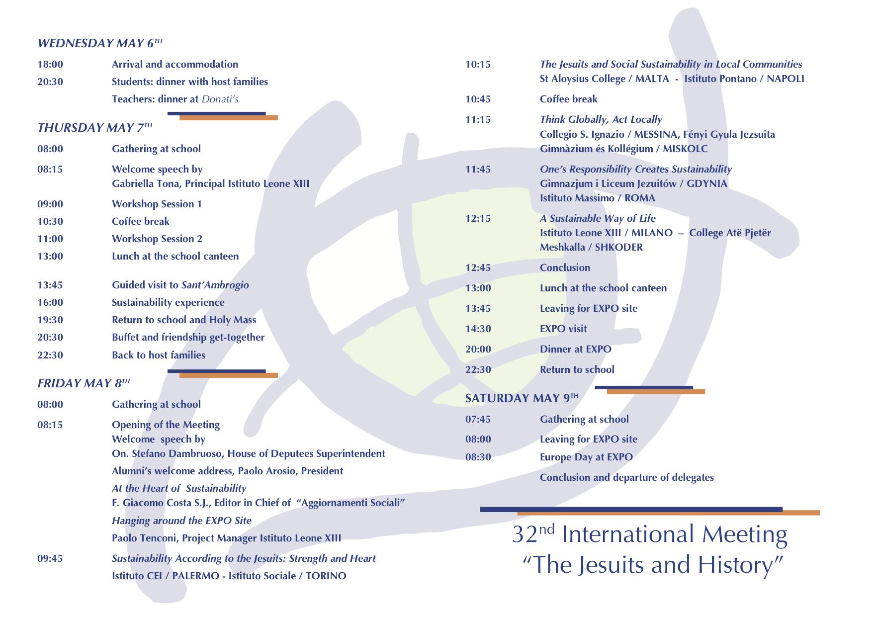 Volantino jesuits history Rev5_def verso