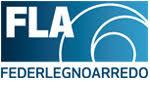logo FEDERLEGNO