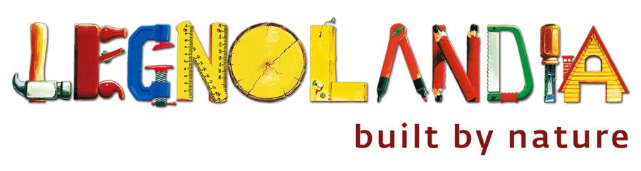 logo LEGNOLANDIA