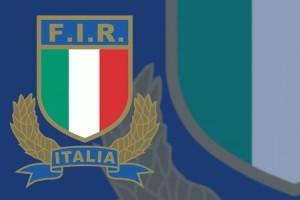 Federazione Italia Rugby