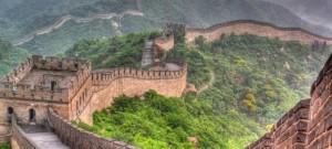 Pechino_muraglia