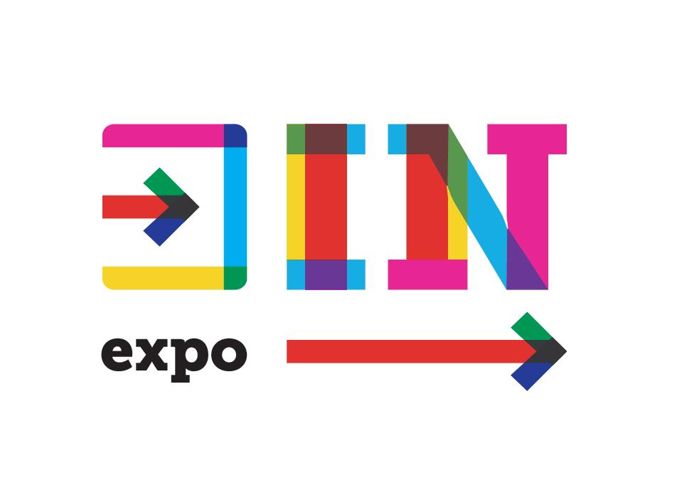 logo-INEXPO