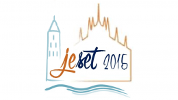 logo Jeset 2015 16 9