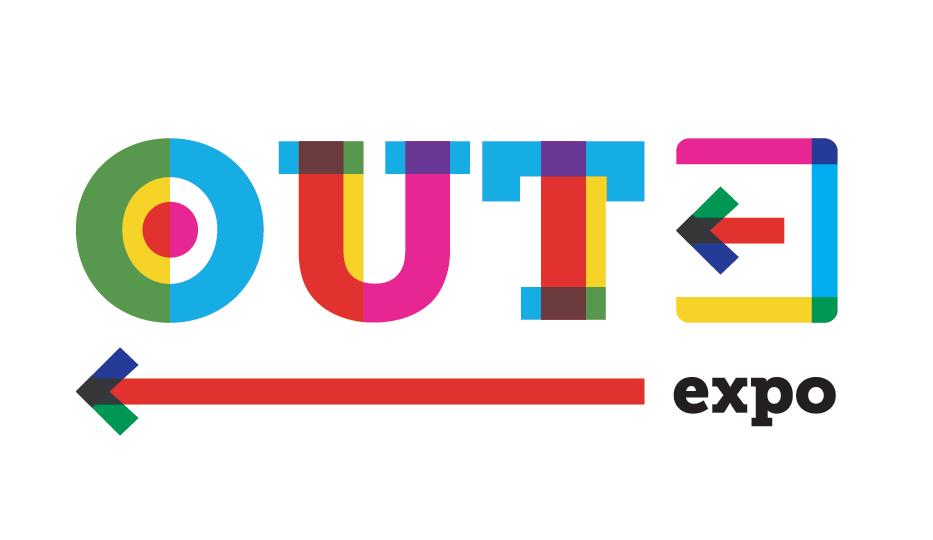 logo-OUTEXPO