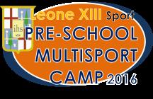 logo psMSC