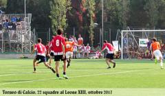 sportivo21_11