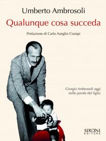 La vicenda Ambrosoli raccontata dal figlio Umberto