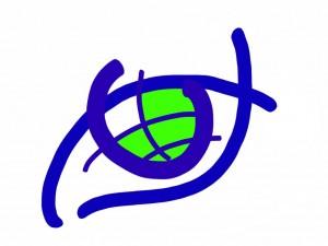 Il logo del convegno