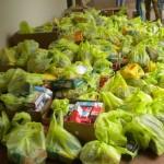 La generosità dei Milanesi