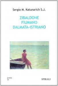 Zibaldone Katunarich