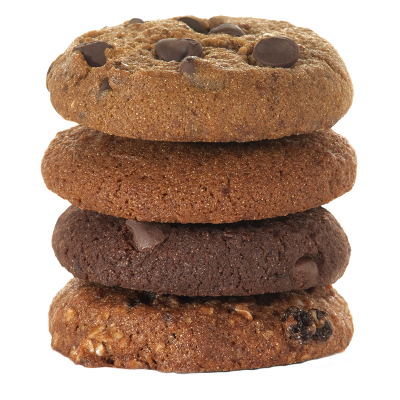 cookie_category_0