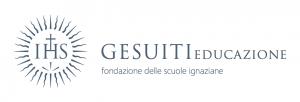 Fondazione Gesuiti Educazione