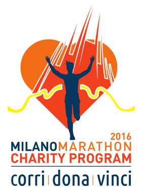 milano marathon 16