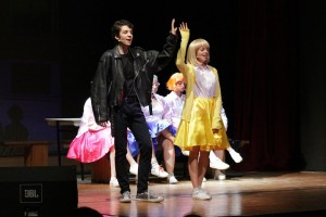 grease_10