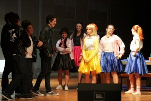 grease_11