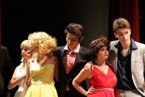 grease_19