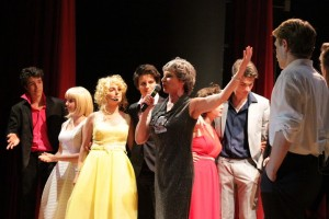 grease_20
