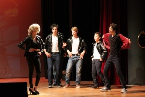 grease_27