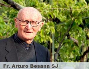 Fr. A. Besana