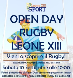 open-day-rugby-2016