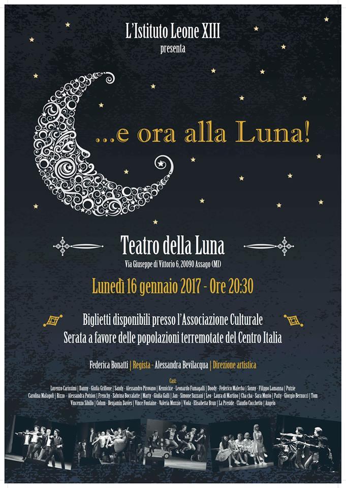 E-ora...-alla-Luna