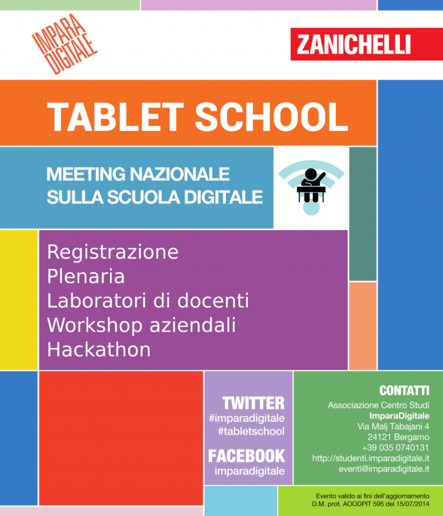 TABLET SCHOOL 28 1 17