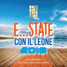 E...state al Leone!
