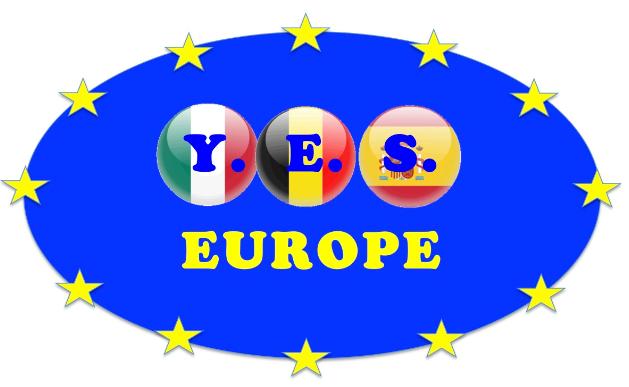 logo-YES