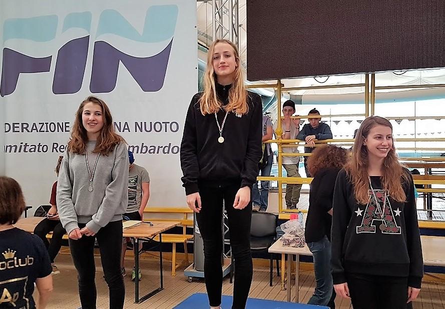Matilde Medini