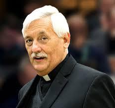 Padre Arturo Sosa S.I.